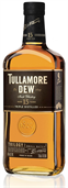 Tullamore Dew Irish Whiskey 15 Year Trilogy
